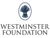 Westminter Foundation